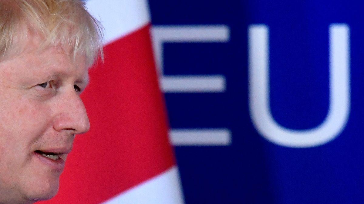O brexitu rozhodne supersobota. Bude to napínavé