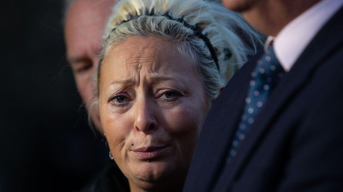 Žena diplomata, která měla zavinit v Británii smrtelnou nehodu, se už z USA nevrátí