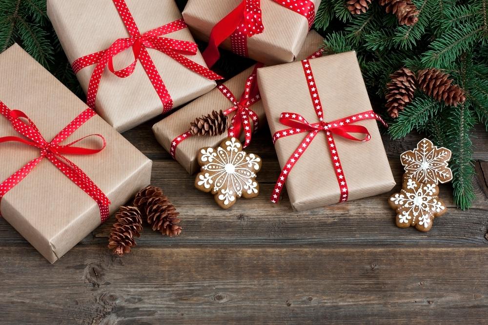 vánoční dárek nápady pro dívku právě začal chodit můj manžel je na seznamovacích webech