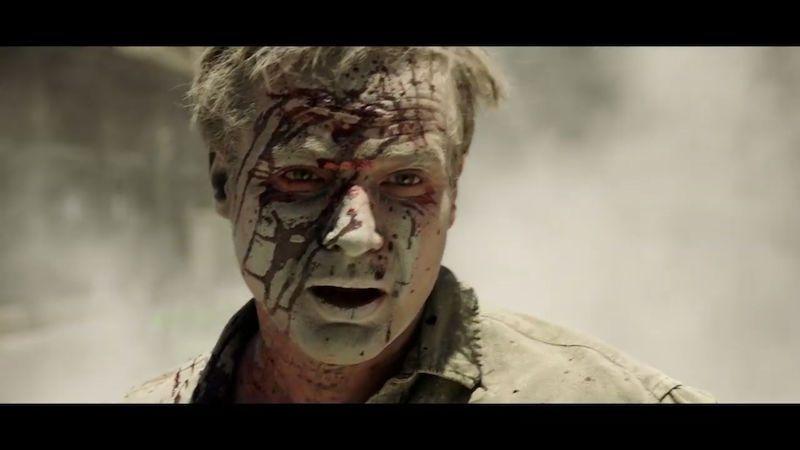Zelenkův thriller s Hádkem a Mádlem má trailer