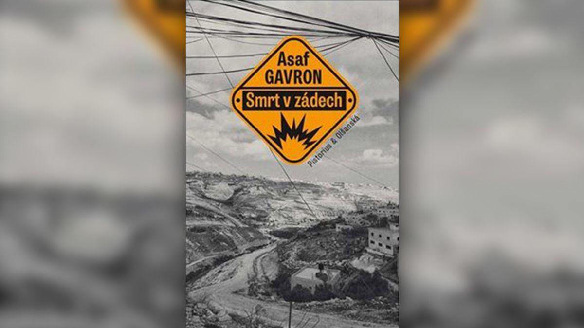 Gavronova kniha o pochopení