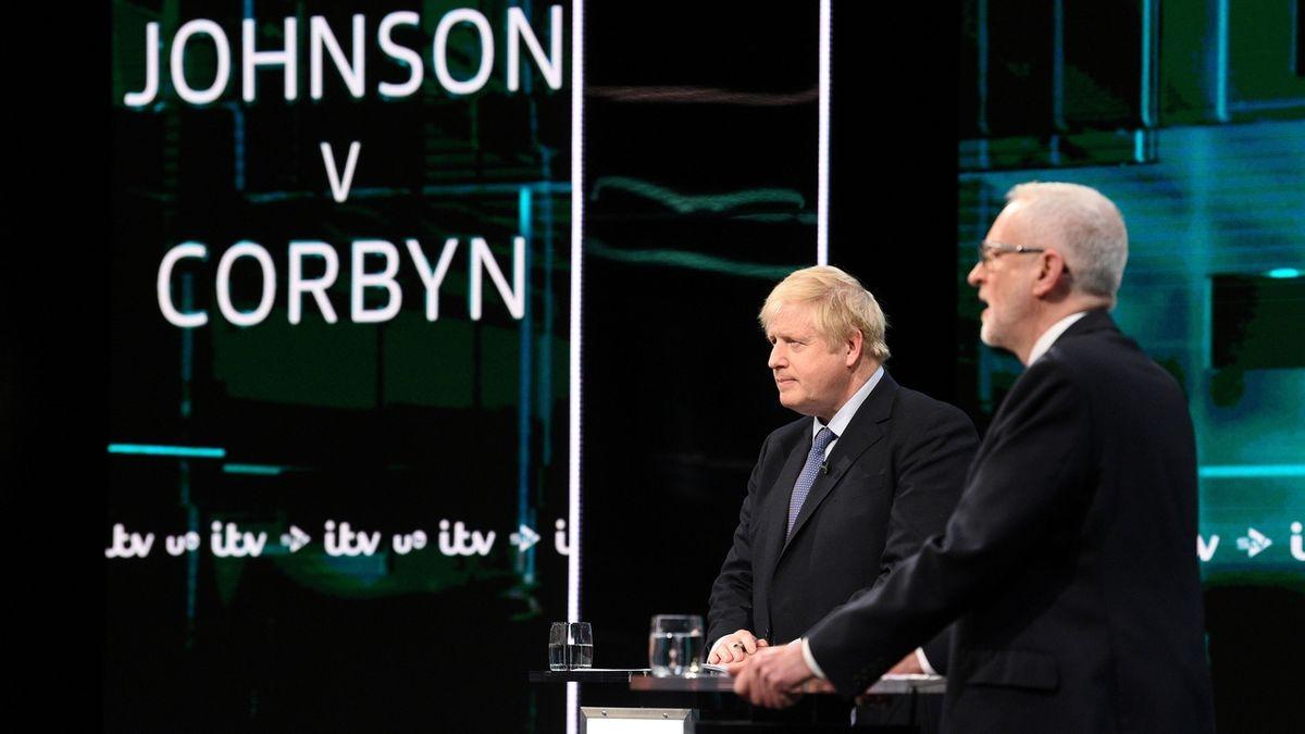 Konzervativci i labouristé kvůli útoku v Londýně zastavili kampaň