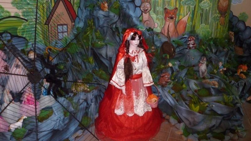 Zámek Mníšek pod Brdy bude mít otevřeno po celé podzimní prázdniny, tedy ivpondělí