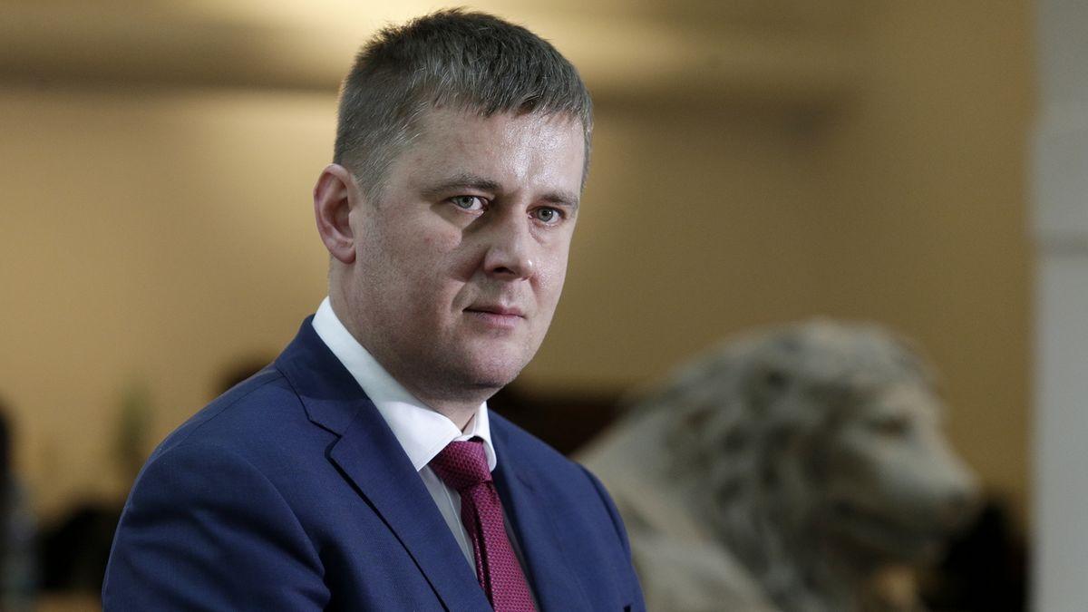 Petříček: ČSSD vede debaty o spolupráci ve volbách, ne však s ANO