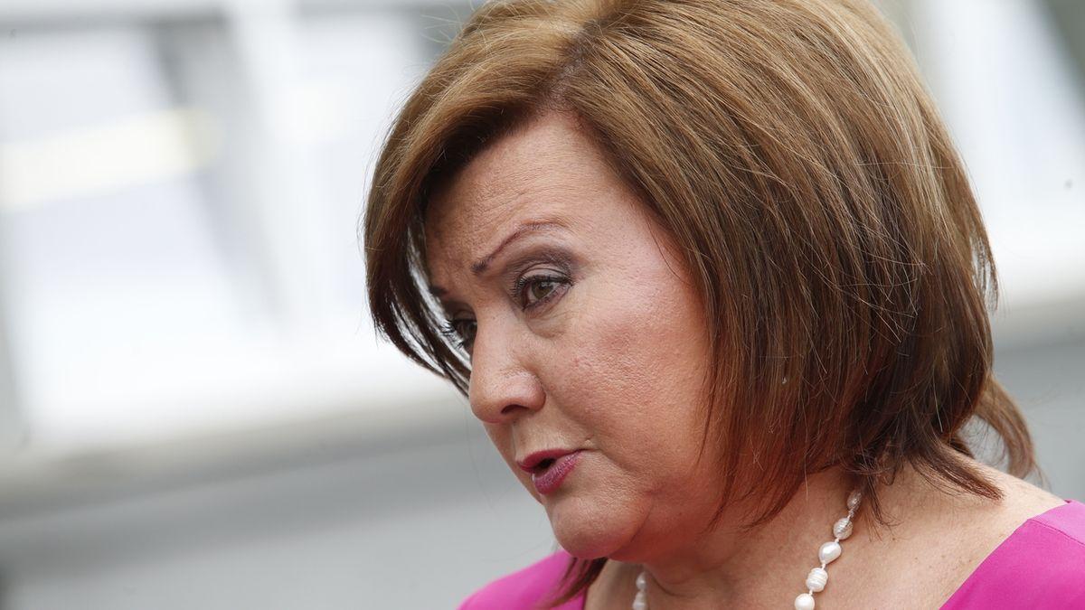 Opozice kuje plány na obstrukci daňového balíčku. Schillerová chce mimořádnou schůzi