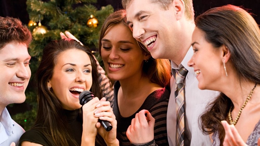 Nejoblíbenější české vánoční písně, které zpříjemní předvánoční atmosféru
