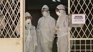 Virus nipah může vyvolat velkou epidemii, svět na ni nenípřipraven