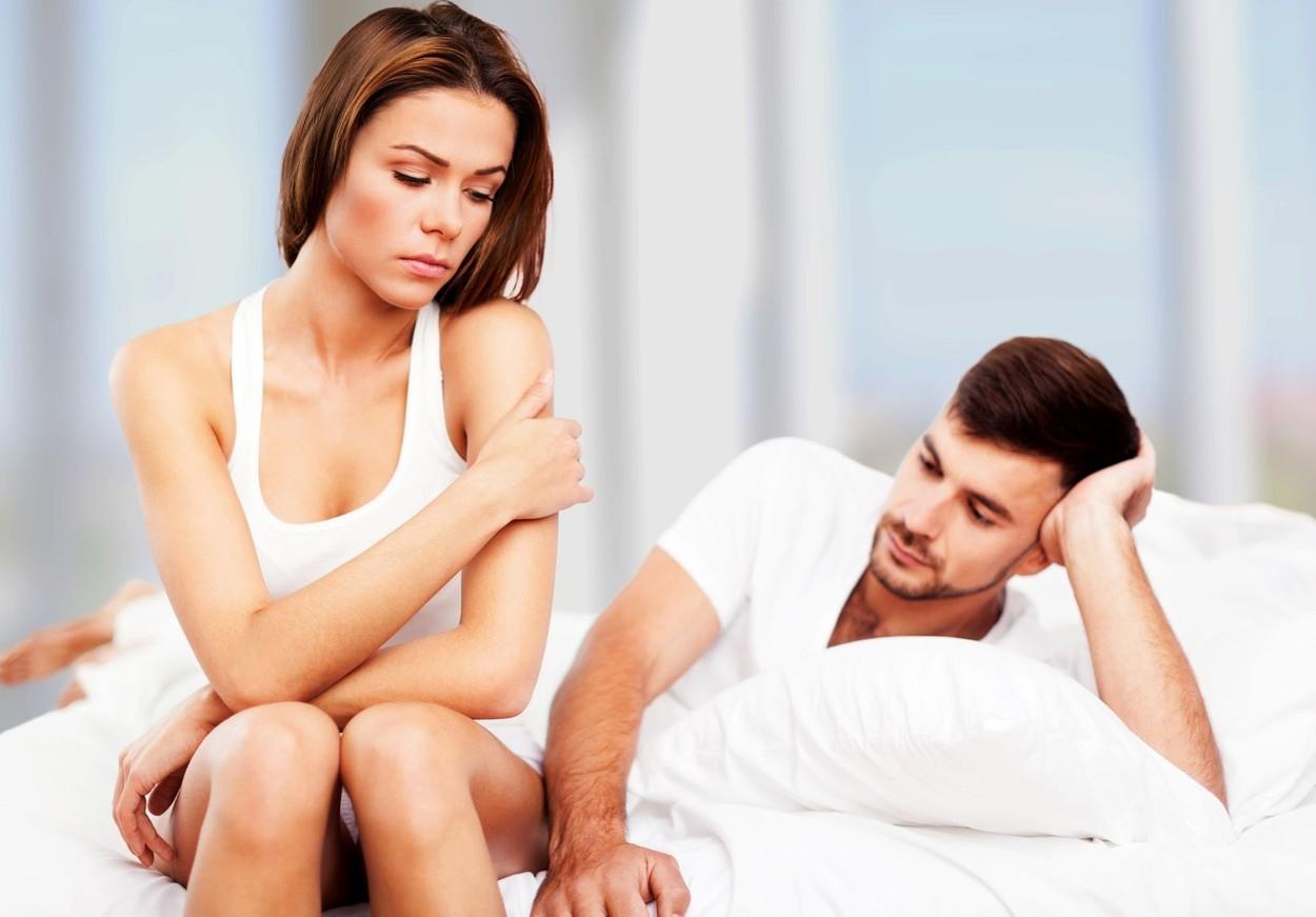 Randění 32 letá žena
