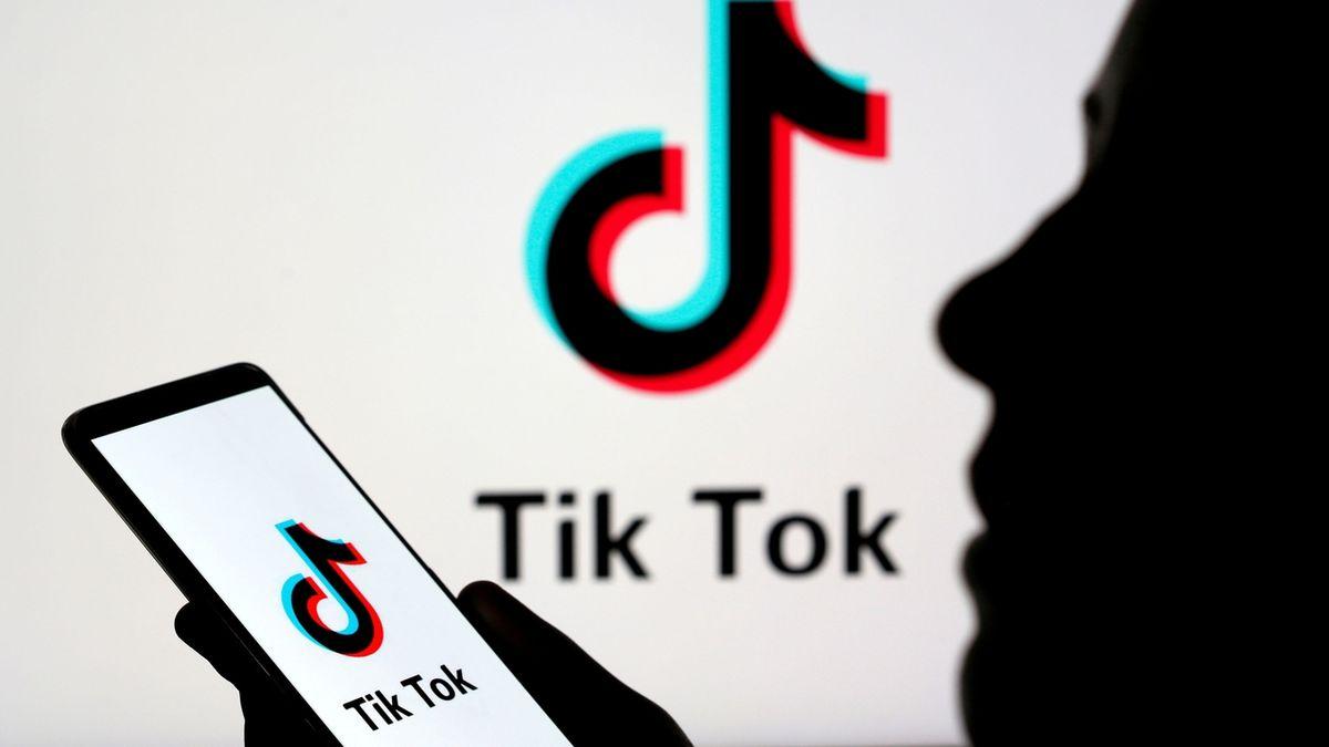 Nizozemský úřad pokutoval síť TikTok za nedostatečnou ochranu soukromí