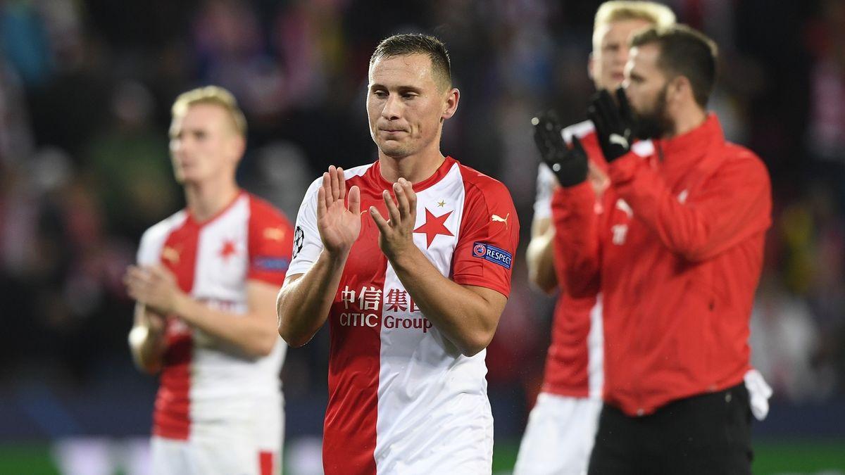 Čínská msta: Fotbalová Slavia přijde o peníze, tvrdí Zeman