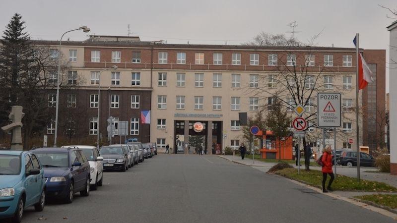 Městská nemocnice Ostrava obhájila akreditaci na další tři roky