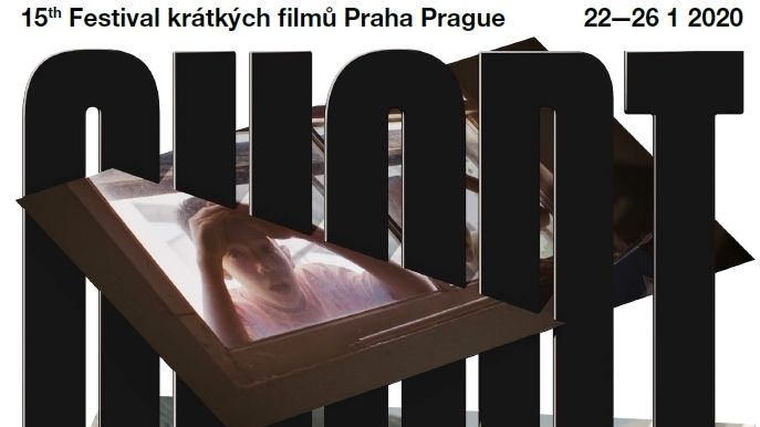 Festival krátkých filmů Praha rozdal ceny