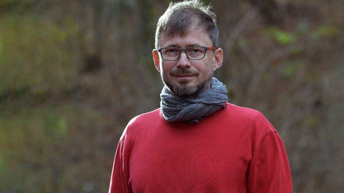 Český vědec dostal grant 50 milionů Kč na výzkum dopadů afrického moru prasat