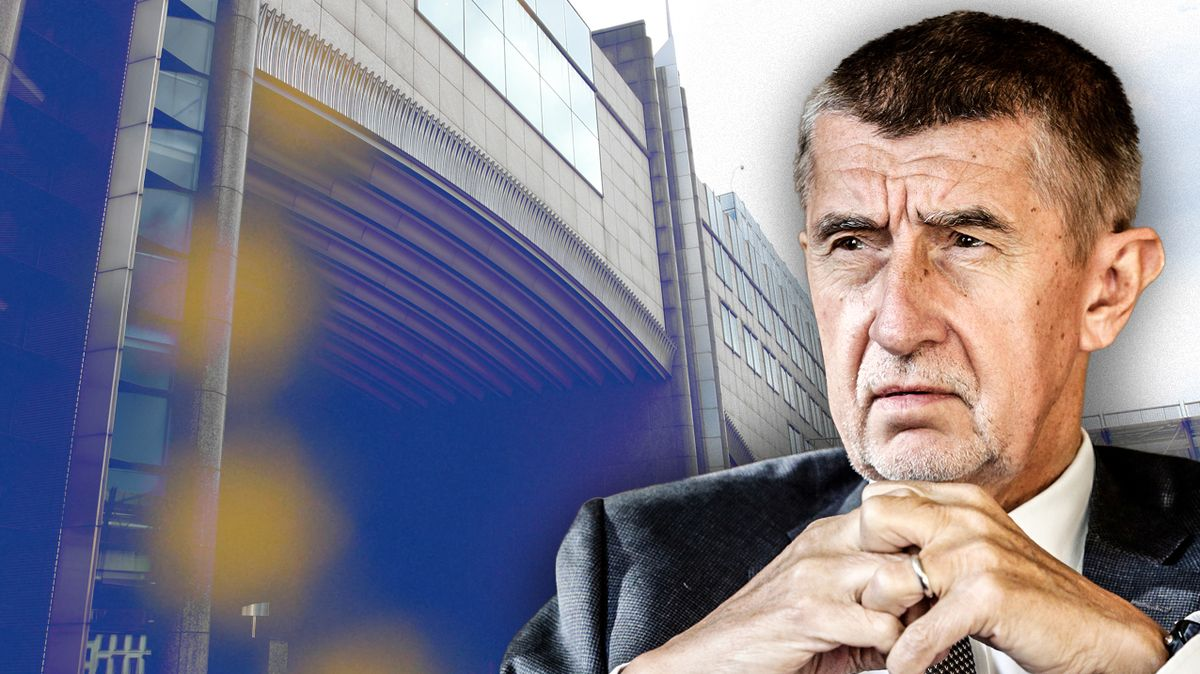 EK: Unie Agrofertu auditované dotace neproplácela a Česko vracet nic nemusí