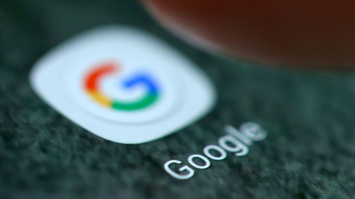 Konec Googlu v Austrálii? Pomůže Microsoft