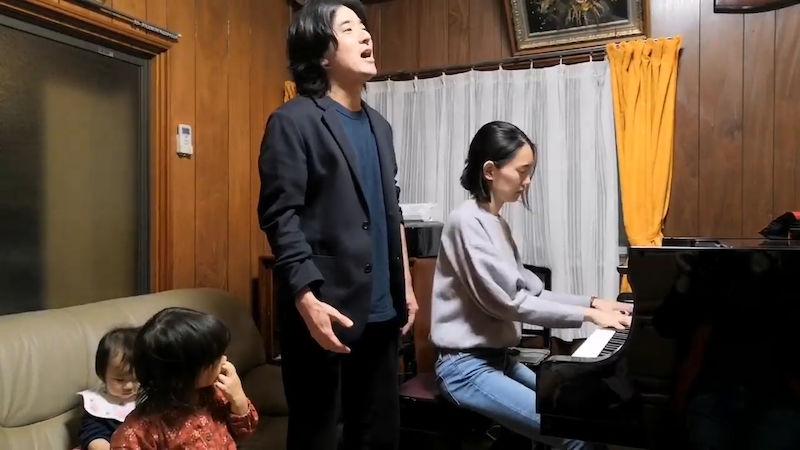 sex na veřejnosti japonsky