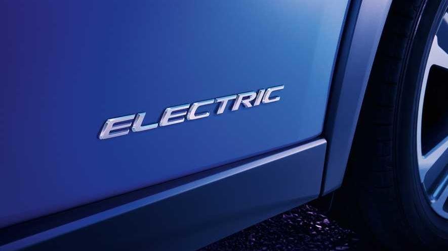 Norsko je první zemí, kde se prodalo víc elektromobilů než spalovacích i hybridních aut