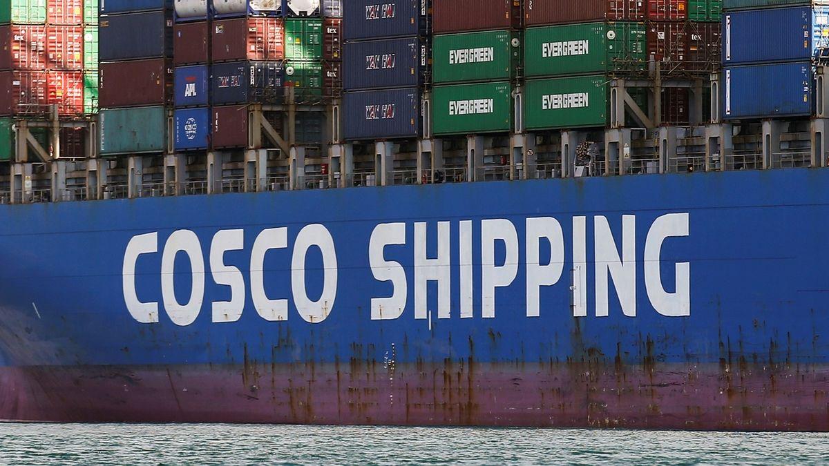 Zahraniční obchod ČR je v přebytku, přesto zklamal