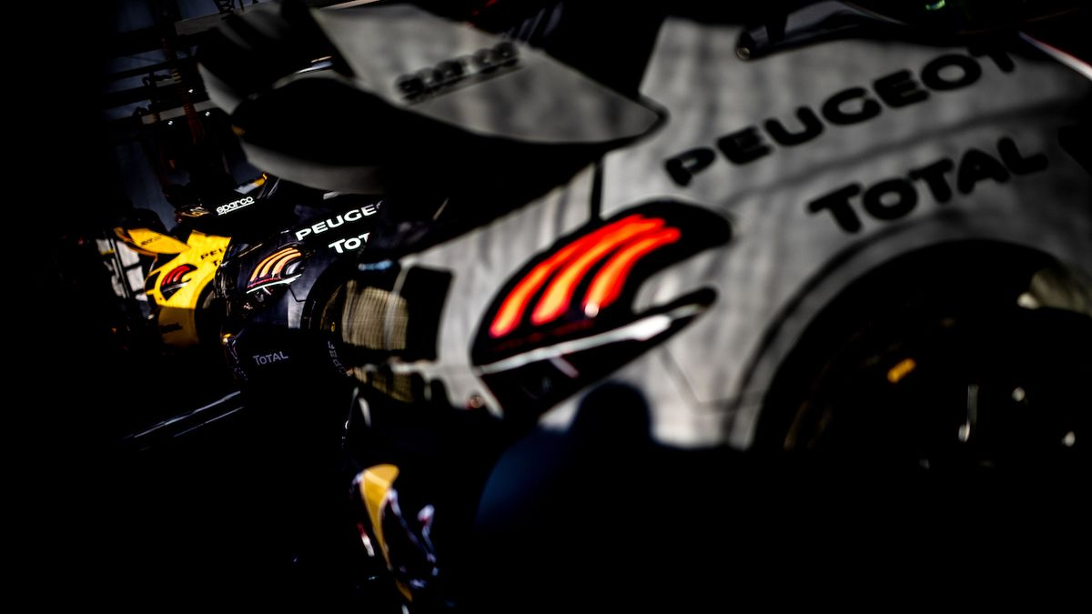 Peugeot hlásí návrat do Le Mans. Jde o dalšího zástupce nové kategorie