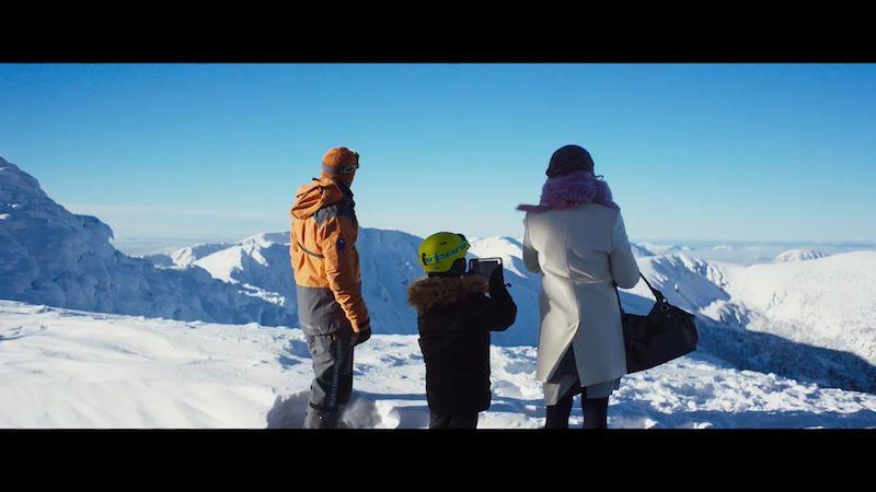 Režisérka Lenka Kny: Smích ovlivňuje imunitu