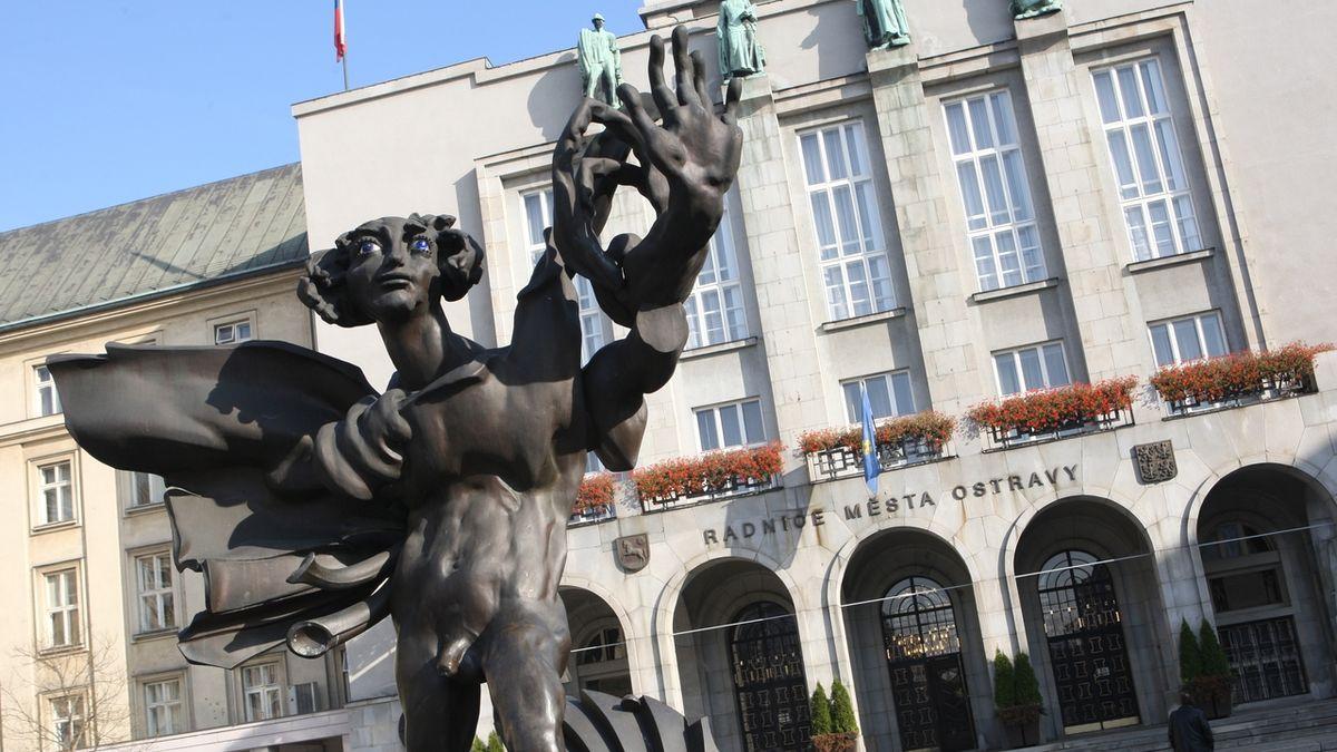 Ostrava láká turisty na slevovou kartu