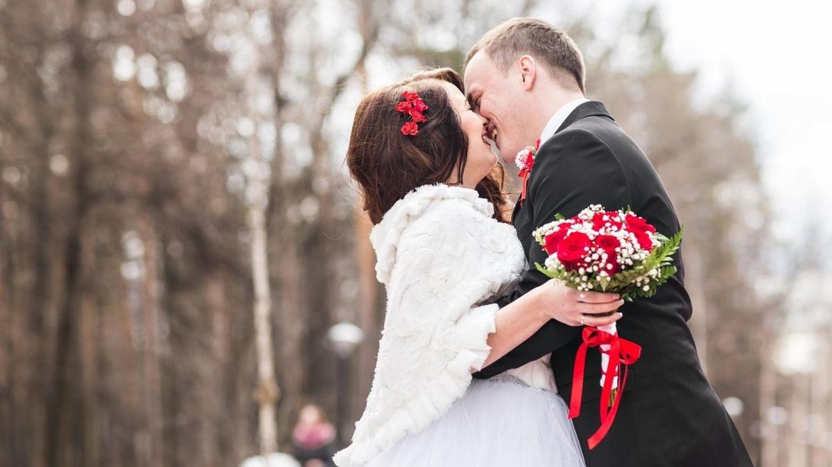 22. 2. 2020: dvojkové datum lákalo snoubence
