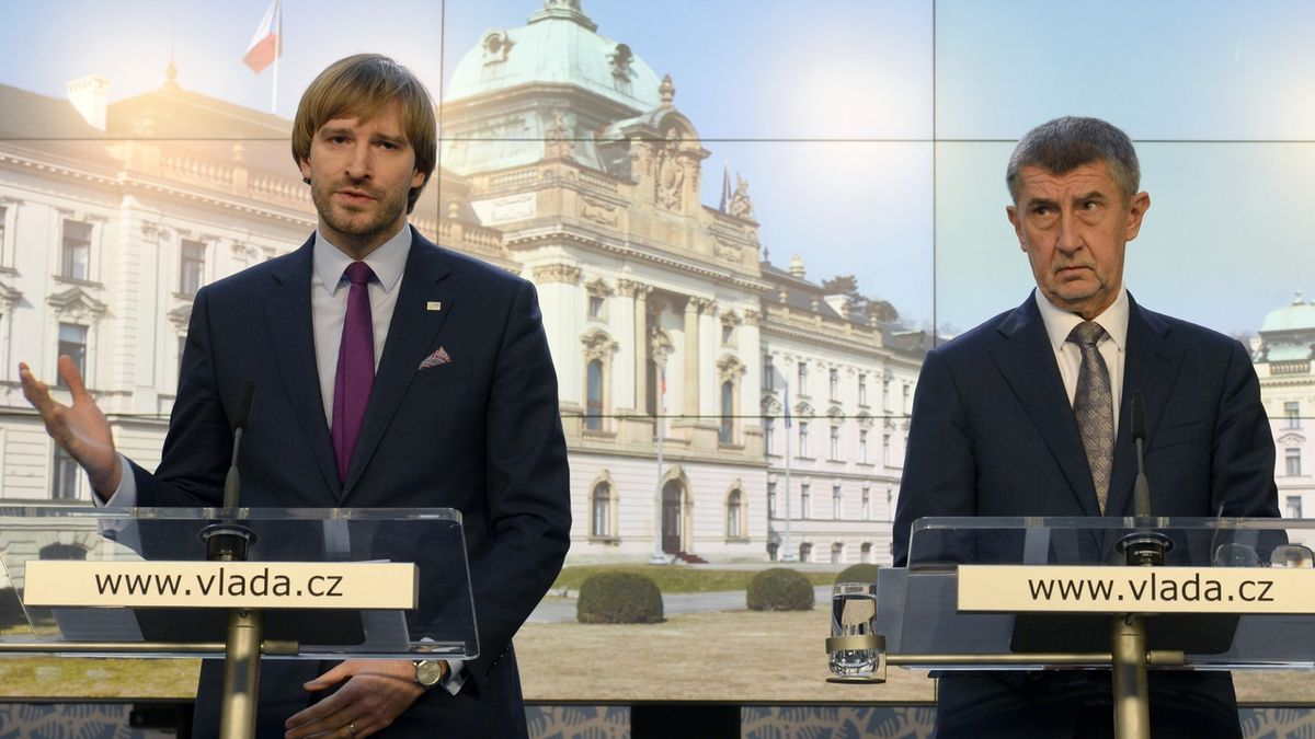 Povinná karanténa platí pro Čechy vracející se z 15 států. Včetně Německa