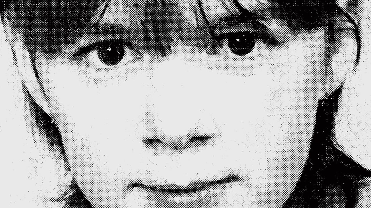 KRIMIPOMNKY: trnctilet cyklistka zmizela ped 19 lety