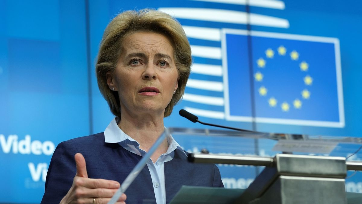 Vláda projedná novou žalobu na EK kvůli pozastaveným dotacím