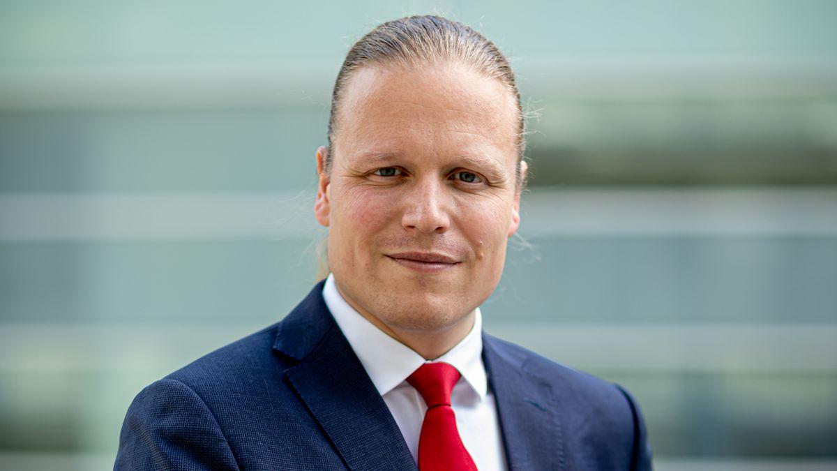 Šéf Bulovky: Je čas na přípravu, kdyby přišel těžký zásah v září