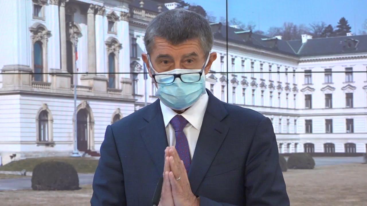 Aneta Krejcikova Poupata poctivé drama z českého zapadákova - novinky.cz