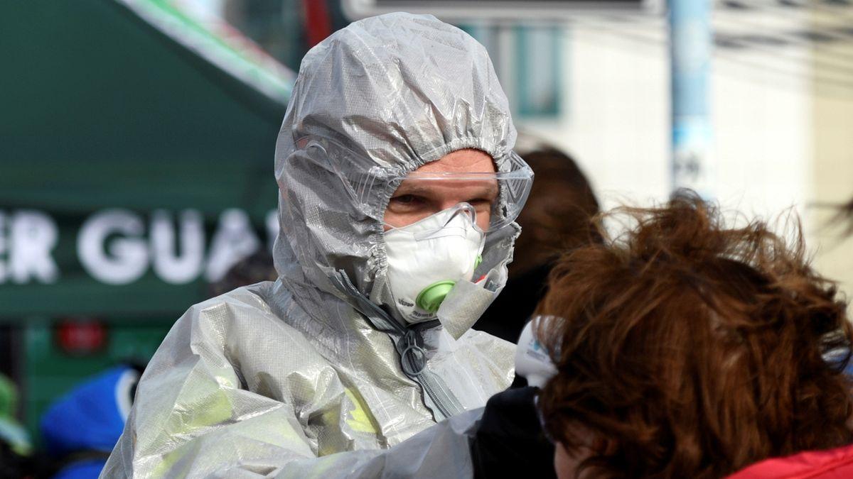 Německo zpřísňuje kontroly cestujících Čechů