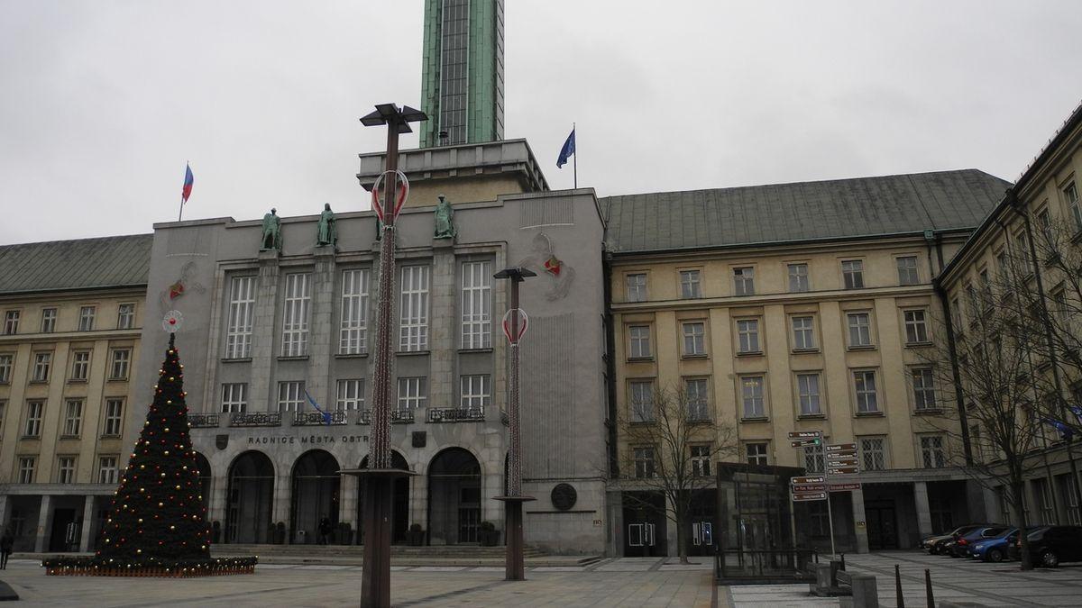 Pro cizince otevřou v Ostravě centrum