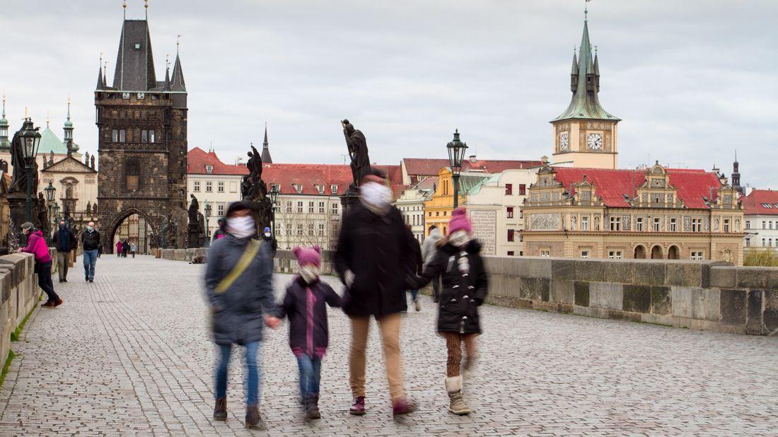 www.novinky.cz