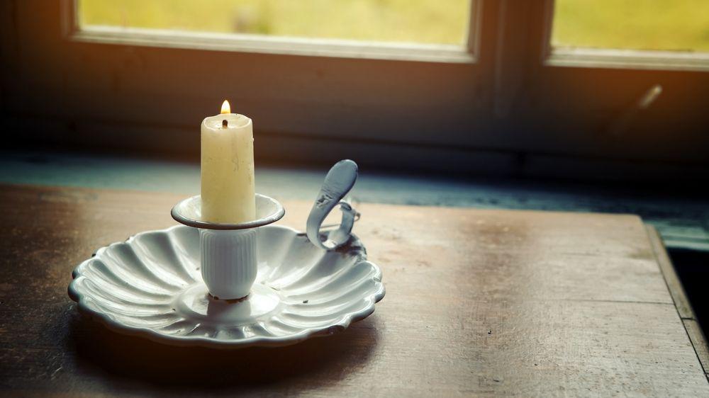Firma přišla s řešením, jak v pohodlí domova navodit atmosféru oblíbené kratochvíle