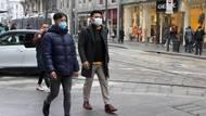ON-LINE: Koronavirus se šíříEvropou