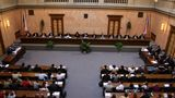 Ústavní soud – nezávislá nejvyšší autorita