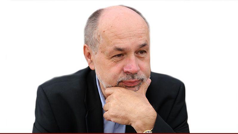 KOMENTÁŘ: Jak funguje česká kleptokracie – Jiří Pehe
