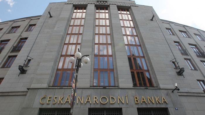 ČNB obnoví po devíti letech prodej části výnosů z devizových rezerv