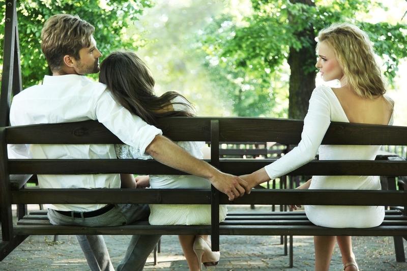 Online dating zamilování před setkáním