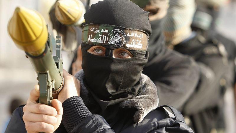 Vedení připojíme, až se naši hoši vrátí, vzkázali izraelští elektrikáři