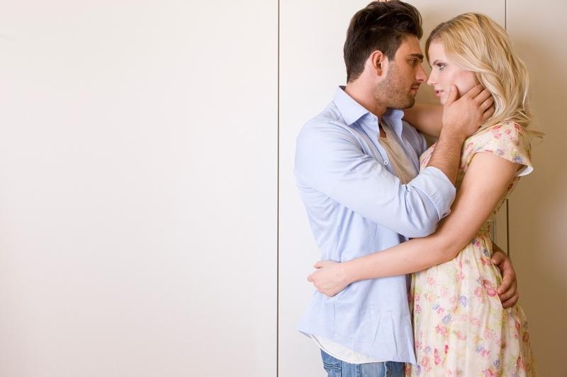 randění a páření v moderní době