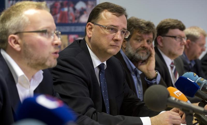 seznamovací ministři zdarma seznamka Polsko
