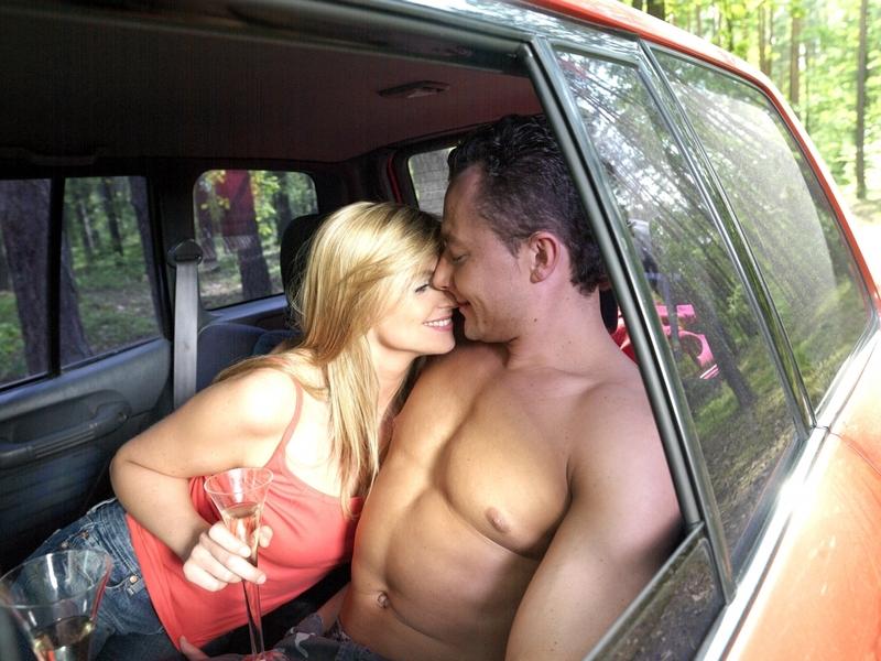 Video o dovolené sex