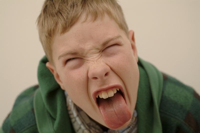 15 letý chlapec z roku 13 let rychlost datování čtení nula stupňů