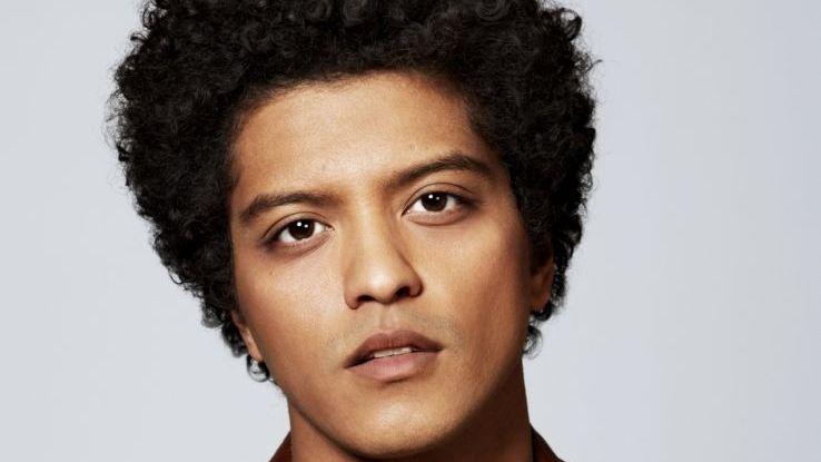 Nová kapela snů? Bruno Mars, Anderson Paak a kultovní baskytarista Bootsy Collins