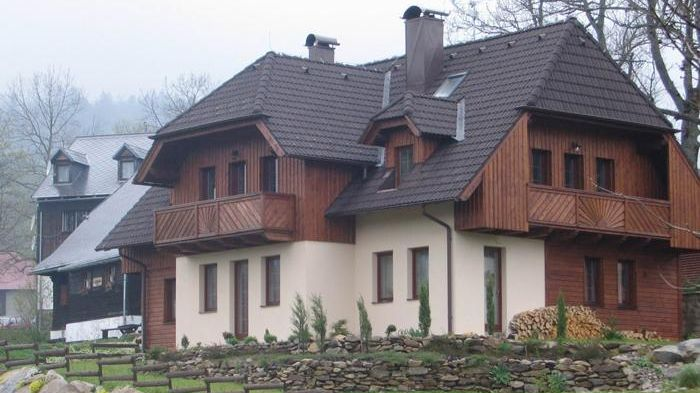 Už žádné nové rodinné domy, chtějí prosadit němečtí Zelení