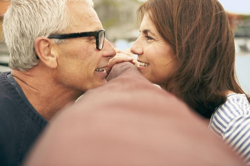 randí s mužem s bipolární poruchou