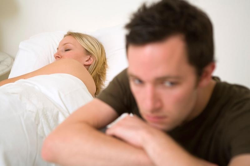 trubice sexuální masáž