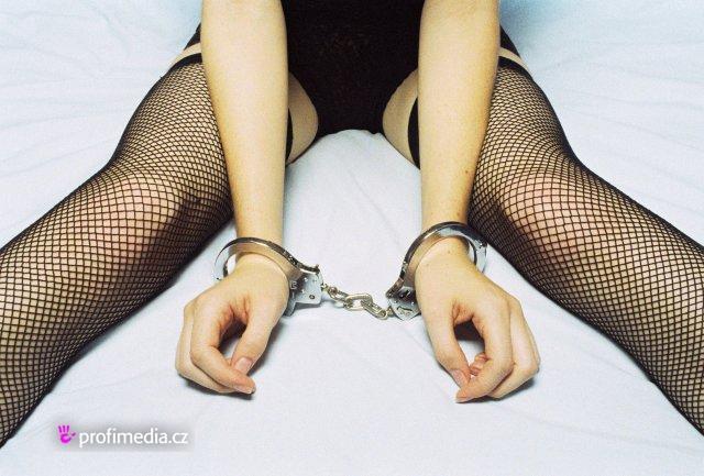 Japonské lesbické sexuální hry